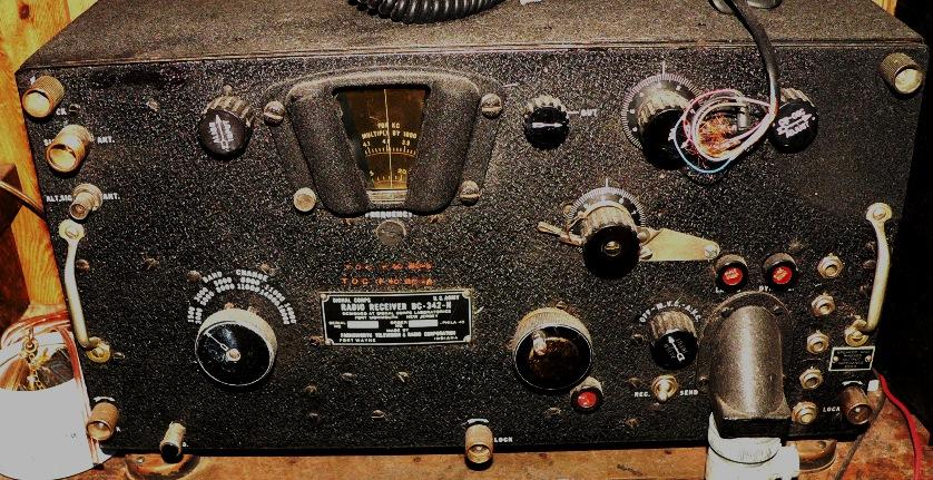 BC-342-N