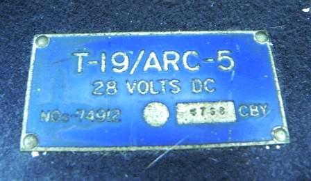 ARC-5